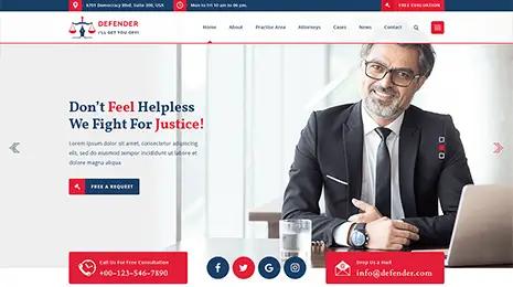 law-firm-wordpress-theme-icon