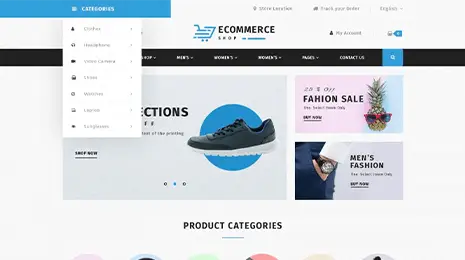 wordpress-ecommerce-theme-icon