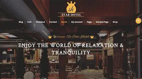 minimalist-wordpress-hotel-theme-icon