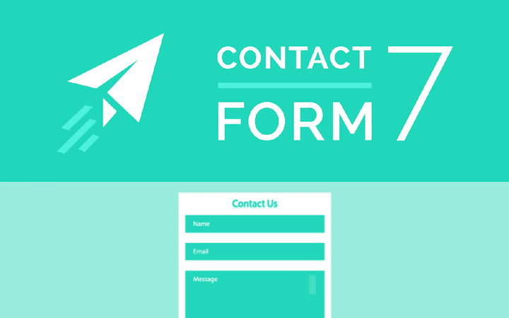 installation-of-contact-form7-plugin