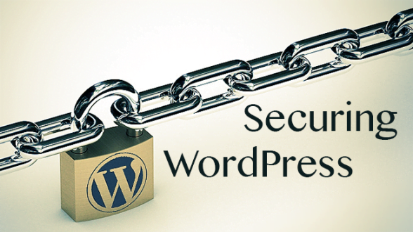 escaping-data-in-wordpress