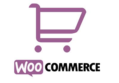 online-shop-store-wooCommerce