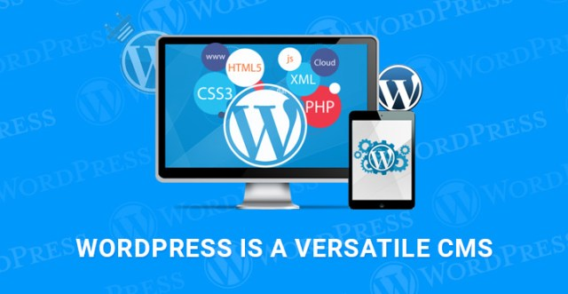 wordpress-versatile-cms-ever