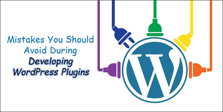 developing WordPress plugins